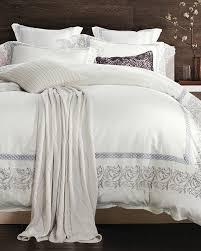 California King Bed Sets Walmart by Bedroom Design Ideas Set At Wal Mart Sets For California King