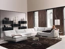 living room curtain ideas beige furniture home design ideas