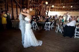 Barn Wedding Reception Venues In Maryland: The Venue Oakland Mills ... Photo Gallery Oakland Mills The Crane Estate Rawlings Conservatory Wedding Evening Pinterest Venues Approved Catering Sites Dean And Brown Other Barn Putting On The Ritz Sykesville Reviews For Columbia Howard County Marylands Future Jaybirds Jottings Ellicott City 2016