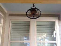 home decorators collection bentley ii 18 in indoor outdoor
