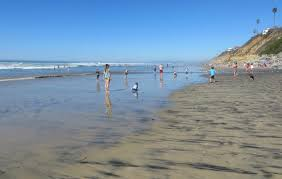 20 Best Beaches In San Diego For Fun And Relaxation