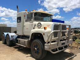 Ford Louisville L9000 - Truck & Tractor Parts & Wrecking Ford Louisville Aeromax Ltla 9000 1995 22000 Gst For Sale Ford Clt9000 Ts Haulers Calverton New York Trucks Lt Ats Mod American Truck Simulator Other Louisville L9000 Tractor Parts Wrecking Cl9000 Clt Pinterest Trucks And Semi 1978 Ta Grain Truck Used L Flatbed Dropside Year 1994 Price 35172 Stock 321289 Hoods Tpi Dump Pictures For Sale On Buyllsearch 1976 Sn 2rr85943