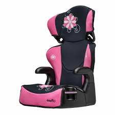 Evenflo Big Kid Sport High Back Booster Car Seat, Danica - Walmart.com Fniture Classy Design Of Kmart Booster Seat For Modern Graco Blossom 6in1 Convertible High Chair Fifer Walmartcom Styles Baby Trend Portable Chairs Walmart Target And Offering Car Seat Tradein Deals Get A 30 Gift Card For Recycling Fisherprice Spacesaver Pink Ellipse Swiviseat 3in1 Abbington Ergonomic Baby Carrier High Chairs Cosco Simple Fold Buy Also Banning Infant Inclined Sleepers Back Car Recalls 2table After 5 Kids Are Injured