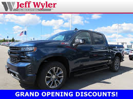 100 Central Truck Sales New And Used Columbus Chevrolet Dealership Jeff Wyler Chevrolet Of