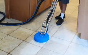 cheap professional tile grout cleaning services melbourne