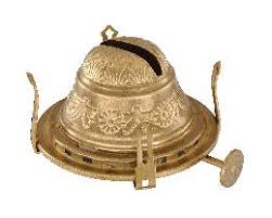 Kerosene Lamp Wicks Melbourne by Aladdin Lamps Co Aladdin Lamps Mantles Shades U0026 Parts
