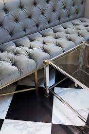 Cb2 Julius Sleeper Sofa by 220 Best Fab Furniture Images On Pinterest Chairs Architecture