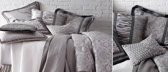 Eastern Accents Bedding Discontinued by Dian Austin Bedding Collections Designer Bedding Buyer Select