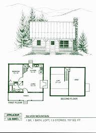 100 Floor Plans For Split Level Homes 30 Inspirational House Nz Dirtotalcom