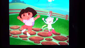 Dora Wizzle Wishes Thereadingunicorn Hash Tags Deskgram Dora The Explorer Doras Big Party Pack Dvd Amazoncouk Marc Wizzle Wishes S03e04 Stuck Truck Dailymotion Video The Meet Diego Are Played By Medieum Side Pinterest Boots Special Day Wiki Fandom Powered Wikia Ev Grieve Etc Historic Theater Group Relocating To St Phonics Reading Program Lot 8dora Explorerwindy Daycircusparade Catch Stars Isatheiguana Adventure Dora Story Books 14books In All For Brave Above 3 Years
