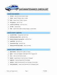 Driver Log Book Template Beautiful Truck Maintenance Log Vehicle ... Volvo Truck Maintenance Intervals Wheeling Center Vehicle Sheet Template Best Of Log Visual Weld Inspection Form As Well Checklist Excel New Service Car Dump Together With Chevrolet As 2part Daily Sheets 1000 Forms Aw Direct Lovely Elegant With Prentive Docsharetips Fresh
