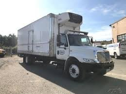 International Trucks In Chesapeake, VA For Sale ▷ Used Trucks On ... Perry Auto Group Used Trucks Chesapeake Va 2007 Chevrolet Vailautotivecom Photo Gallery 2004 Ford F250 Super Duty Crew Cab Lariat In Virginia Beach 2018 F150 For Sale Near Huntington Wv Glockner Junk Yards In Va Yard And Tent Photos Ceciliadevalcom Atlantic Sales Atlanticauto757 Twitter Van Box 2015 Newport News Norfolk Cars Trucks We Finance Dealership Welcome To Truck Top Dealer Buy Commercial
