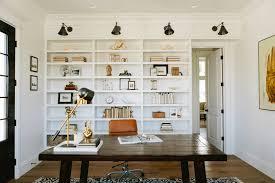 100 Modern Interior Decoration Ideas 10 Inspiring Of Office On Home Design
