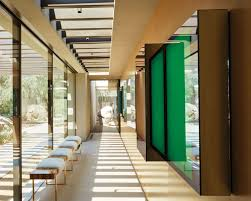 100 Leo Marmol Radziner Crafts A Modernist Masterpiece In Palm Springs Galerie