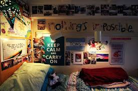 Tumblr Teenage Bedroom Ideas For Girls Modern