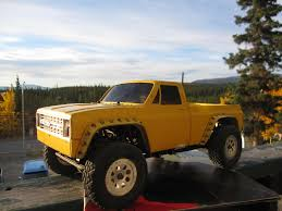 100 Chevy Truck Forums Attachment Browser Truck 1jpg By Heavy RC Groups