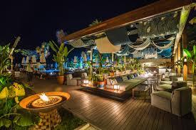 100 Modern Balinese Design Balis Newest Designled Dining Spots Give A Modern Update