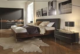 100 Hulsta Bed Metis Plus Frames Beadle Crome Interiors