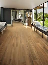 Home Depot Wood Look Tile by Flooring Wood Look Floor Tile Home Depot At Lowes Installation