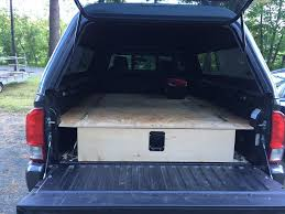 Truck Bed Sleeping Platform Ideas And Buildphase Pictures ... Truckbed Platform Youtube Toyota Tacoma Sleeping Album On Imgur Truck Buildphase And Storage Also Bed Interallecom Truck Bed Sleeping Platform 5 To Build Pinterest Truckbedz Yay Or Nay 4runner Forum Largest Beautiful Ideas Including Solutions How To Turn Your Car Into A Tent No Pitching Necessary And Camping Mini Camper Canopy Ideas Motorhomacevancamper Diy Camper Rv