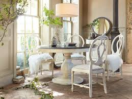 Arhaus Dining Sale   Crabtree Valley Mall Arhaus Italian Mosaic Ding Table Lthr Chairs Apartment For Sale Arhaus Ding Chairs 28 Images Tuscany Side Chair Board And Batten Bedroom Makeover With Giveaway Room Banquette Fniture The Home Designs Contemporary Set Final Offer Kensington Spaces That Fit Your Personal Style City Farmhouse Of 4 Alice Slipcovered Crabtree Valley Mall Luciano From Kitchen Accents
