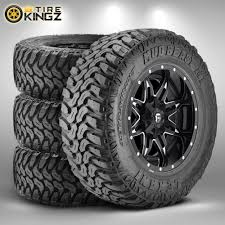 Items In Tire Kingz Store On EBay! Truck Tires Ebay Integy 118th Scale Slick One Pair Intt7404 Lt 70015 Nylon D503 Mud Grip Tire 8ply Ds1301 700 1 New 18x75 45 Offset 05x115 Mb Motoring Icon Black Wheel 25518 Dunlop Sp Sport 5000 55r R18 Dump On Ebay Tags Rare Photos Find 1930 Ford Model A Mail Delivery Proto Donk Goodyear Wrangler Xt Lgant Lovely Inspiration Ideas Mud For Trucks Tested Street Vs 2sets O 4 Redcat Racing Blackout Xte 6 Spoke Wheels Rims And Hubs 182201 Proline Trencher 28