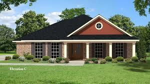 Tilson Homes Marquis Floor Plan by Savannah Tilson Homes