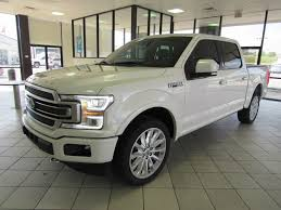 2018 Used Ford F-150 Limited 4WD SuperCrew 5.5' Box At Landers ... 2017 Ford F650 Cc Supreme Box Truck Walkaround Youtube Trucks For Sale E350 Super Duty Lawn Lawnsite Ford Box Van Truck For Sale 1217 2018 Used F150 Limited 4wd Supercrew 55 At Landers Putting Shelving In A 2012 Vehicles Contractor Talk New Lariat Crew Cab Refrigerated Vans Models Transit Bush 1998 F Series 1996 E450 Damagedmb2780 Online Government Ln8000 1995 3d Model Hum3d Commercial Find The Best Pickup Chassis