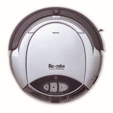 Roomba For Hardwood Floors Pet Hair by Ultimate Guide To Deciding Between The Neato Botvac Vs Roomba