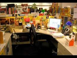 Cubicle Decoration Themes For Competition by Cubicle Decorating Ideas Cubicle Decorating Ideas Workspace
