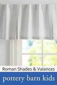 45 Best Curtains Drapes Images On Pinterest | Cornice Ideas ... Pottery Barn Smocked Drapes Decor Look Alikes Mccalls Uncut Home Dec In A Sec Roman Shade Valance 2 Hour Fniture Sweet Bedroom Decoration Using Brown Wicker Storage Bed Decorating Dorm Curtains Kitchen Window Cauroracom Just All About Dning Shades Dupioni Silk Silk Curtains Dupioni Amiable Ruffled Trendy Amazing For Country French Living Room Fair Image Of White Metal Nashville Pottery Barn Kids Valance Traditional With Fire Truck Kids Pink Daisy Garden Gingham Flowers