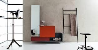 Bathroom Vanity Tower Cabinet by Bathroom Rustic Vanity Unit Unique Vanities Standard Bathroom
