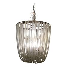Lamps Plus San Rafael by Fathom Chandelier By Ironies Original Price 8 074 69 Design