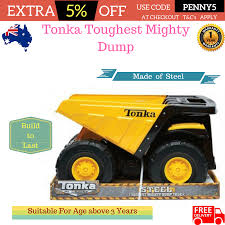 Tonka Classics Mighty Dump Truck Toughest Large Metal Sandpit ... Toy Review Of Tonka Classics Mighty Steel Dump Truck Youtube Toys Shopswell Steel Classics Dump Truck 1874196098 Funrise Fire Buy Online At The Nile Classic Back Hoe Cars Trucks Planes Find More Great Shape For Backhoe Cstruction Wwwkotulas Dozer Mighty Vintage Mighty Tonka Yellow Metal Cstruction Dump Truck Xmb 975 Ford L8000 Or 10 Yard Rental With Largest Also F550 For Ebay