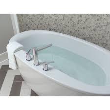 Delta Mandara Faucet Collection by Delta Faucet Compel Best Faucets Decoration