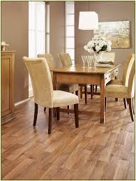 Types Of Stone Flooring Wikipedia by Pergo Wood Flooring Wiki Shaw Hardwood Spirit Lake Rockford Red