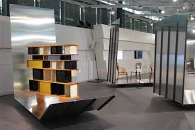 Home Design Forum Audi Forum By J Mayer H Architekten Neckarsulm Germany