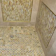united tile agate 1 2 x1 brick