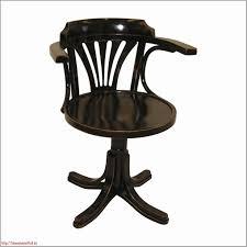 chaise ballon fauteuil ballon 594306 chaise bureau mal de dos une chaise de bureau