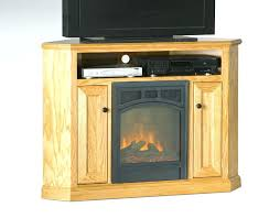 Southern Enterprises Redden Corner Electric Fireplace Tv by Corner Tv Stand With Electric Fireplace White Corner Cabinet