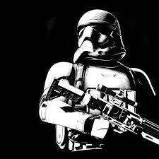 Solo Les Premiers Produits Dérivés Sont Là Star Wars HoloNet
