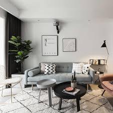 moderne minimalistischen nordic marokkanischen teppich hause wohnzimmer teppich schlafzimmer nacht matte tisch matte benutzerdefinierte