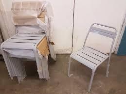 Ivan Bowen Dresser Trap Rock by 100 Steamer Chair Cushions John Lewis Finley Home Palazzo
