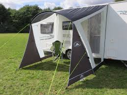 Swift Canopy 260 Caravan Awning Canopy Advance Air Junior Inflatable Caravan Porch Awning Sunncamp Swift 390 Only One Left Viscount Ultima Super Deluxe 280 Gold In Hull East Yorkshire Sunncamp Inceptor Air Plus 2017 Camping Intertional 325 Buy Your Awnings And Camping 260 Oldrids Dntow Welcome To Silhouette Motor 250 Grande Uk World Of 220 2016 New Dash Mirage Ocean Free Storm Straps 1 2