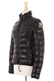 doris parka women parajumpers coat jacket u2013 dejavu nyc