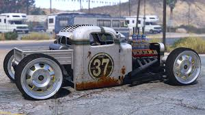 Dumont Type 47 Rat Rod [Animated | Replace] - GTA5-Mods.com | Wheels ... Dumont Type 47 Rat Rod Animated Replace Gta5modscom Wheels Interesting Truck Shows Off Its Style 1938 Dodge Pickup T147 Dallas 2015 1937 Chevy Hot Rods And Restomods This Might Be The Ugliest Coolest Ever Teri A Beautiful Sexy Rat Rod Girl 2011 Ggby American Cars Gmc By Theman268 On Deviantart Cherry Looking Raw Metal 1935 Ford Samantha Aka Sam And A Scnatsby Rodsthe Trucks 50 Different Looks For Your Rod Youtube Check Out Images Of The 1934 Uncatchable Landspeed Network