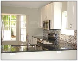 Home Depot Prefabricated Kitchen Cabinets by Frameless Kitchen Cabinets Home Depot New Kitchen Style