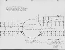 Will Rogers's Stable Blueprint Showing Dimensions Of Central ... Absolutely Smart Half Round Barn House Plans 9 Farm Sheds Design Best 25 Silo House Ideas On Pinterest Home Grain Silo And One Of Americas Earliest Most Unique Barns Coffee Table Salvaged Wood Floor Photo Albums Fabulous Homes Interior Ding Expandable Fniture Fletcher Capstan Pasture Dairy Goat Info Forum Goats Lovely Ideas 15 Nz For Sale Plan With Wrap Around Porches 1 Story 12x8 Shed Storage Plans Wooden Horse Shelter Tack Barn Wikiwand