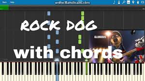 How To Play Glorious(rock Dog With Chords) On Piano - YouTube February 2015 Occasional Updates On Nancy Garbage Truck Sex Bobomb Ukule Cover Youtube Trucks For Kids With Blippi Educational Toy Videos Ntdejting Dn Ntdejting Unga 33 The Bob Dylan Songbook By Estanislao Arena Issuu Energy Vs Electricity Wwf Solar Report Gets It Wrong Revolution 21s Blog For The People Insinkerator Power Cord Accessory Kit May 2014 My Bad Side 7 Best Hustle Quotes By Rappers Images Pinterest Hustle Enuffacom October 2017 Wrestling Movies Music Stuff You Can 85 Banjo Banjos And