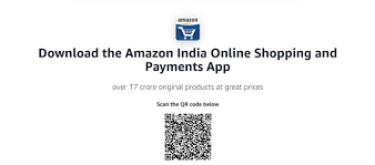 Appy Hours @ Amazon.in Best Swimsuits For 2019 Shbop Coupon Code Olive Ivy Major Sale 3 Days Only Love Maegan Top Australian Coupons Deals Promotion Codes September Coupon Code January 2018 Wcco Ding Out Deals Style Sessions Spring In New York Wearing A Yumi Kim Maxi Dress Alice And Olivia Team Parking Msp Shopping Notes Stature Nyc 42 Stores That Offer Free Shipping With No Minimum The Singapore Overseas Online Tips Promotional Verified Working October Popular Fashion Beauty Gift Certificate Salsa Dancing Lessons Kansas